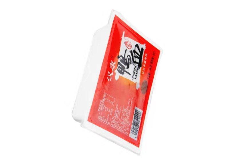 中国盒装鸭血-去哪找声誉好的盒装鸭血批发商