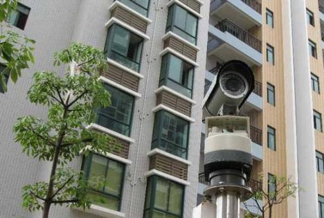 新疆监控调试安装-网络监控安装调试-监控安装调试多少钱