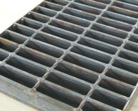 专业的电缆地沟格栅板推荐