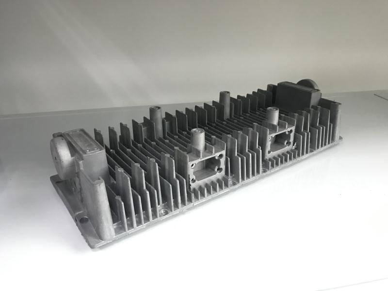 灯具铸造配件-专业提供铸造配件加工