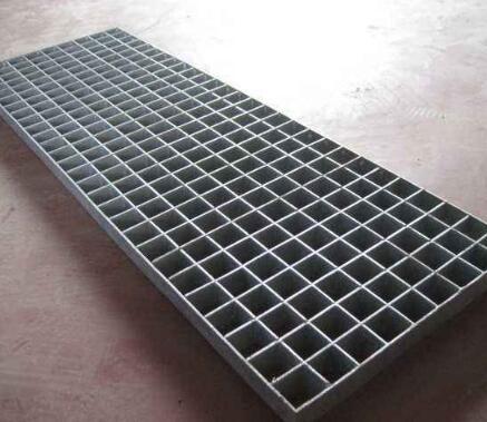 西藏平台专用格栅-供应品质平台专用格栅