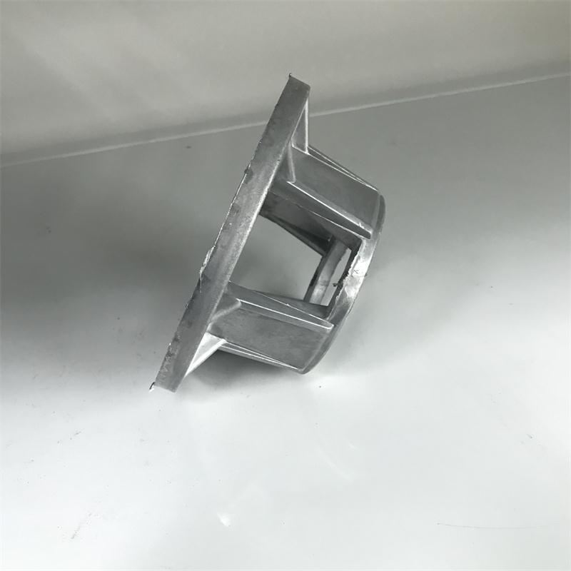 铝合金压铸件供应|选购质?#38752;?#38752;的压铸件供应就选金盛金属