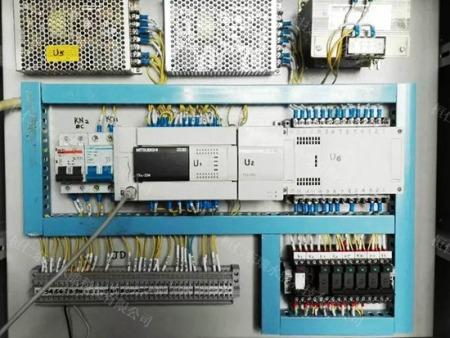 带您了解辽宁水电站自动化控制