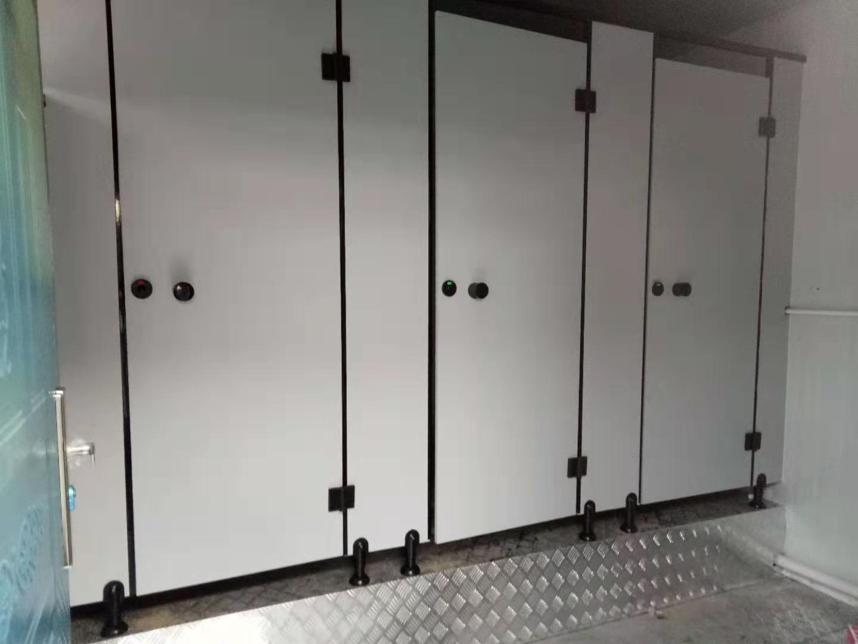 汉中移动打包厕所回收_陕西专业的汉中集装箱移动厕所哪里有售