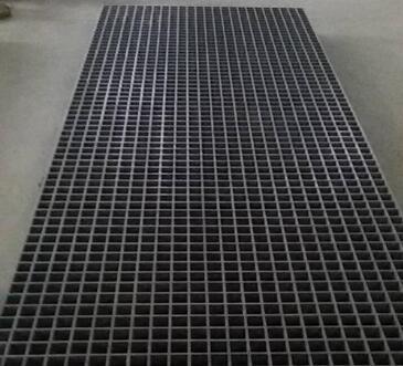 广西养殖场污水处理格栅-金叶-专业养殖场污水处理格栅供应商