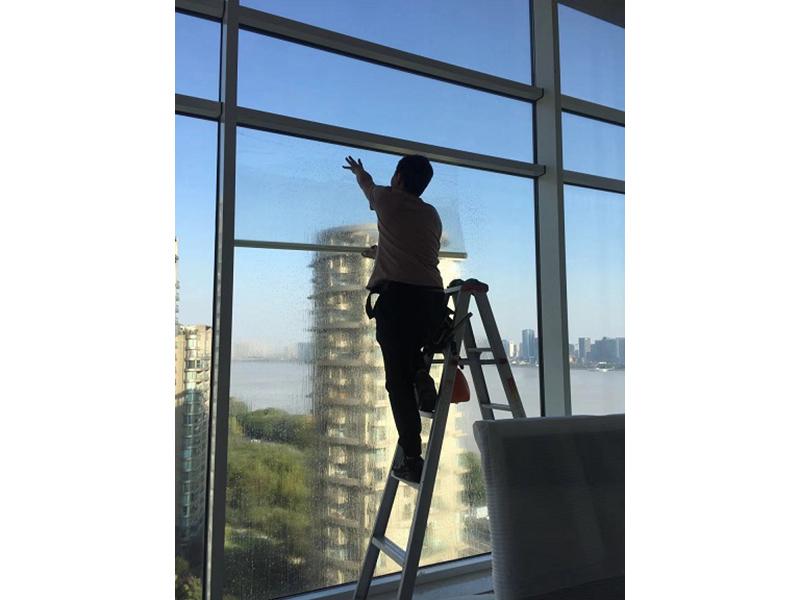 上海玻璃隔熱透明膜廠家|怎么挑選品牌好的玻璃隔熱節能膜