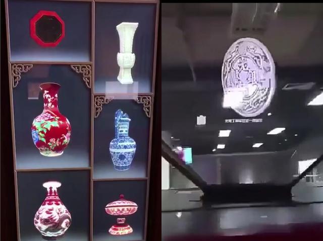 广州御禾传媒文化有限公司交易怎么样