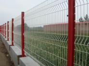 西宁网片-兰州市哪里有品质好的兰州护栏网供应