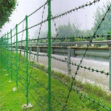 青海鋅鋼護欄廠家-大量出售甘肅省供應不求的甘肅護欄網廠家