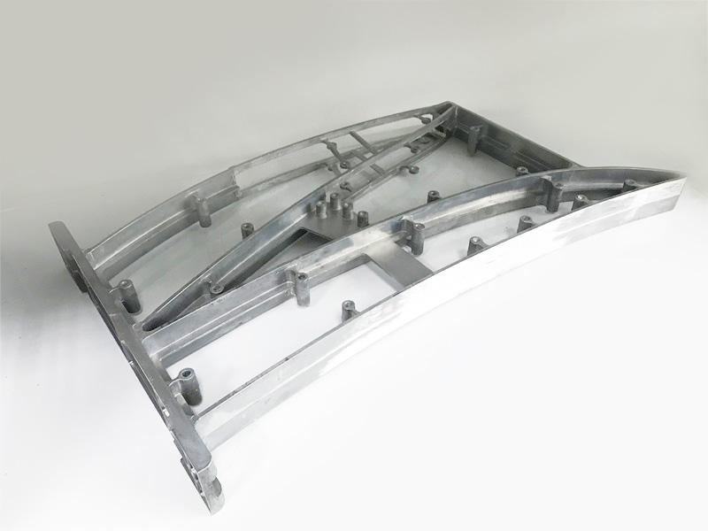 高要肇庆办公座椅铸造件-专业的办公桌椅铸造件供货商
