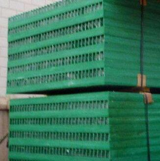 电缆地沟玻璃钢格栅板出售-衡水电缆地沟玻璃钢格栅板厂家直销