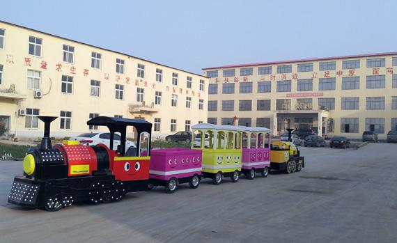 黑龙江大型游乐设备厂家_超值的游乐设备就在郑州神龙游乐设备有限公司