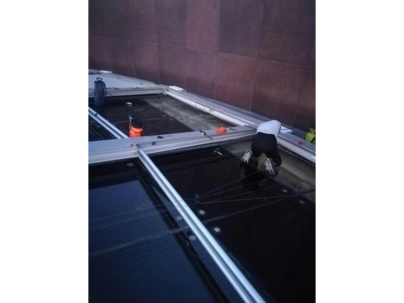 隔熱膜 想買高品質外貼節能就到至善建筑-隔熱膜