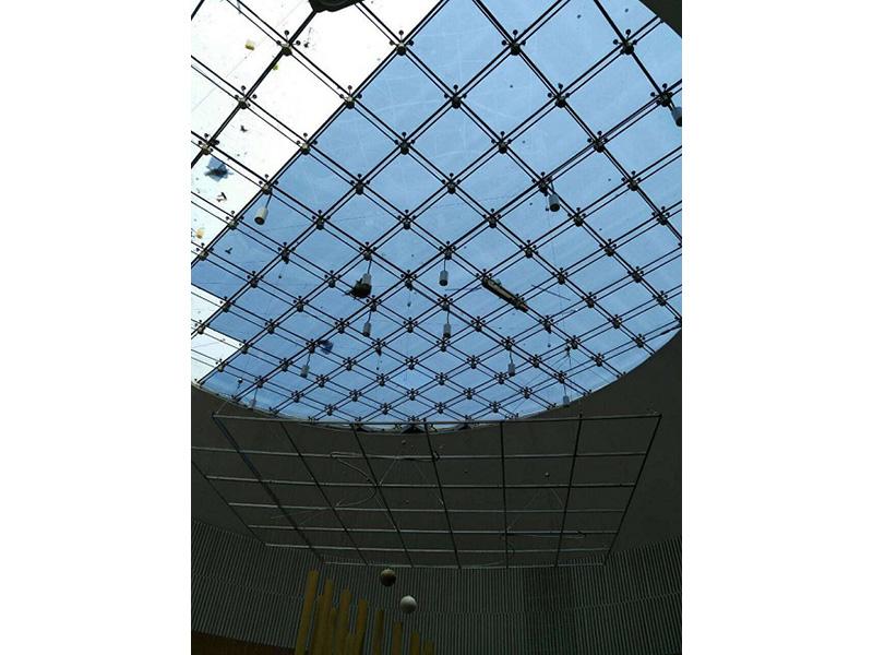 浙江陽光房貼隔熱膜廠家-實惠的陽光房貼隔熱膜價格