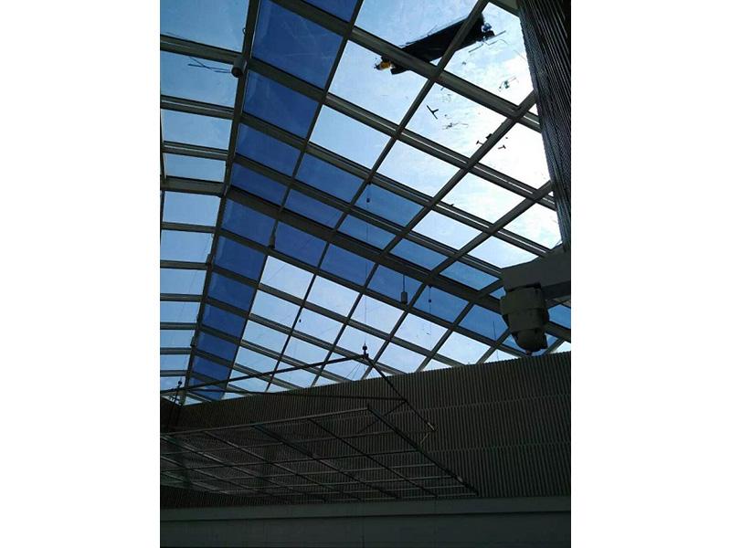 隱私膜批發價格-有品質的陽光房貼隔熱膜品牌介紹