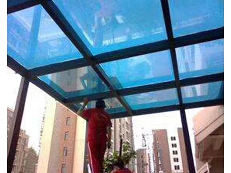 电梯防爆膜格|南京性价比高的阳光房贴隔热膜提供商
