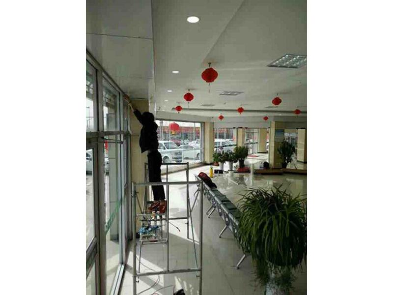 银行安全防爆膜至善建筑专业供应-银行安全防爆膜