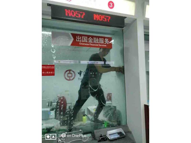 浙江银行防爆膜批发-哪里能买到物超所值的银行安全防爆膜