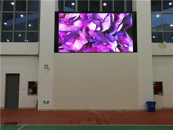 LED镜子屏厂家-福建知名的双色LED屏供应商