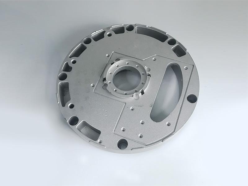 汽车配件铸造厂-专业的五金汽车铸件加工厂家推荐
