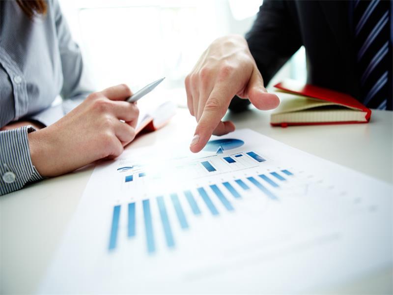 广东惠州ISO9001认证服务-惠州ISO9001认证培训