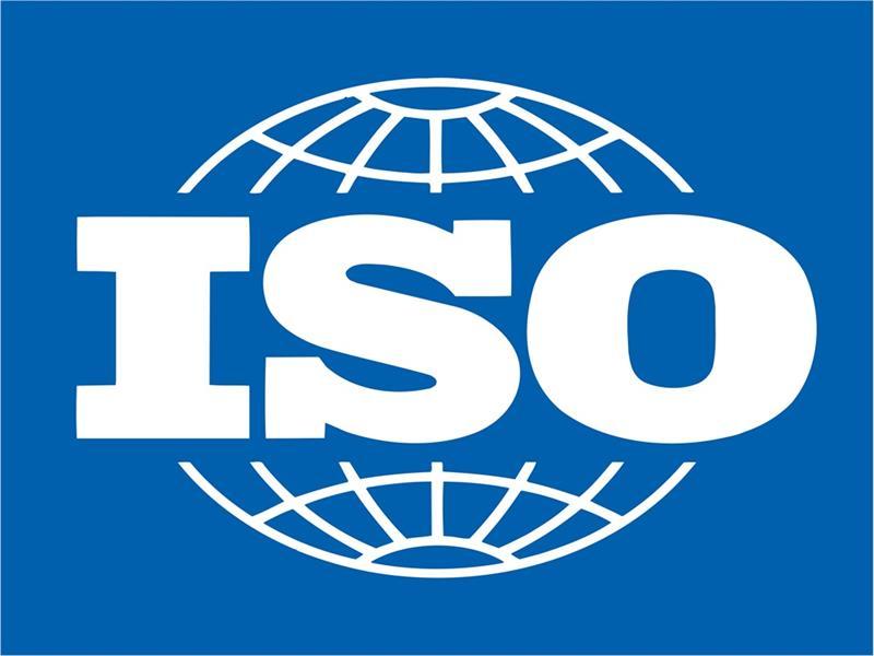 ISO9001认证价位_提供专业的ISO9001认证
