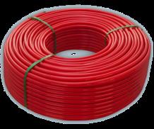 地暖多少钱-买韧性强的宏岳传统水地暖管材就到金潮机电
