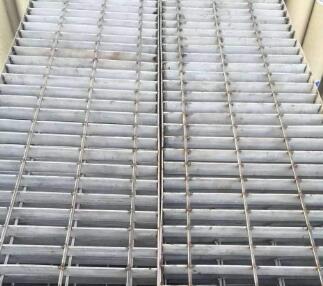 浇筑成型聚酯格栅板型号-厂家直销河北浇筑成型聚酯格栅板