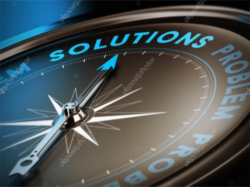 惠州ISO14001認證案例-放心的ISO14001認證服務