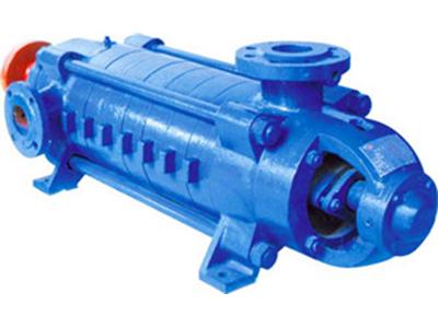 兰州渣浆泵-兰州泥浆泵-甘肃水泵-甘肃多级泵-甘肃管道泵