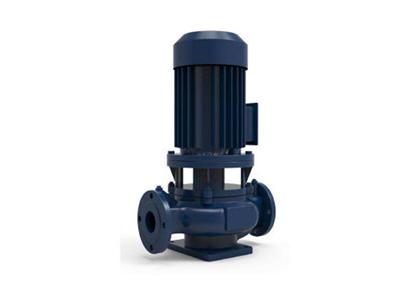白银水泵厂家-兰州划算的水泵批售