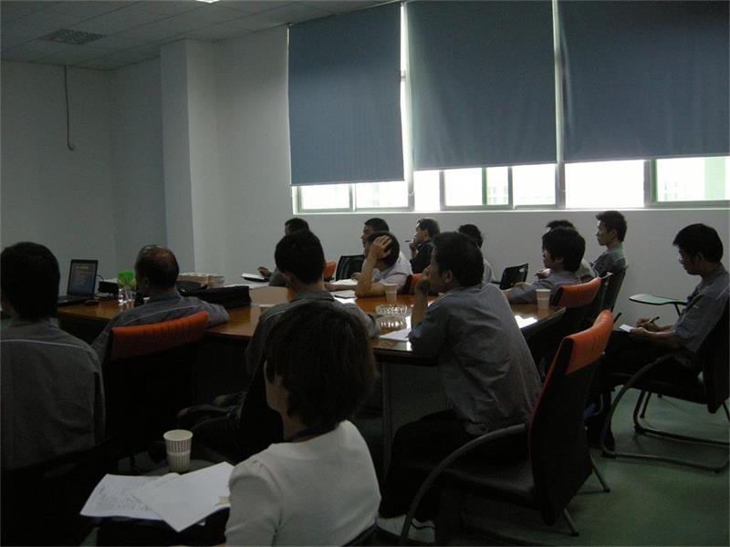 ISO22000咨詢師-惠州ISO22000認證高效快捷