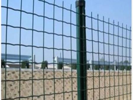 西安围栏厂家-小区围栏价格-体育场围栏价格-推荐陕西鑫豪