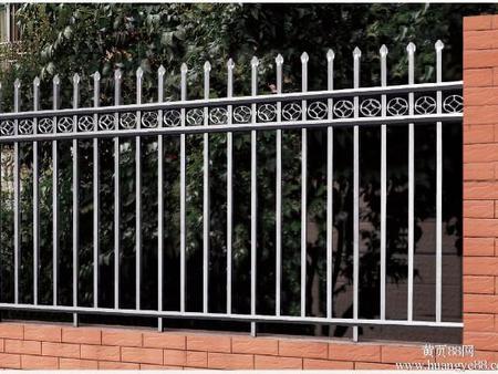 防护网定做|质量好的西安围栏鑫豪供应