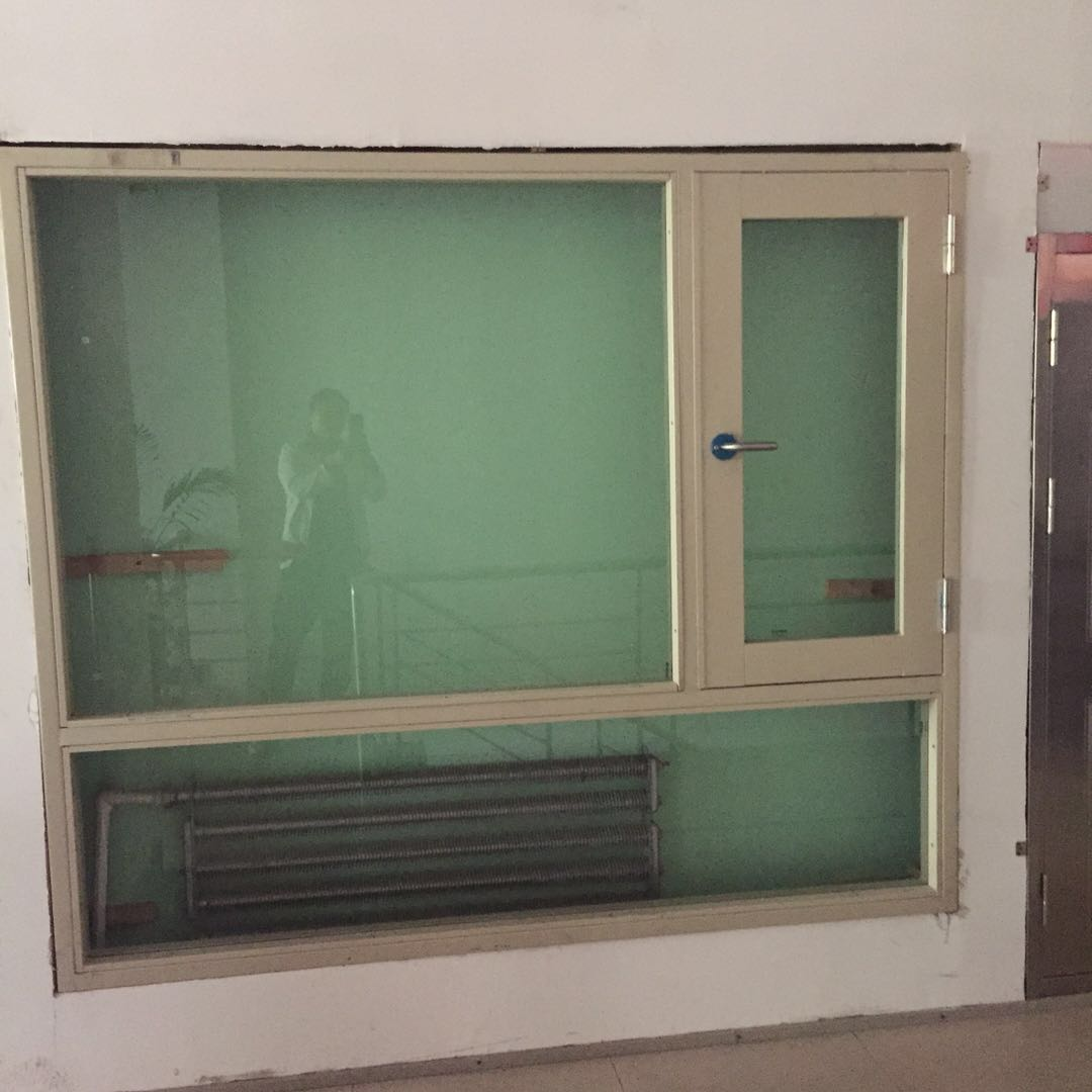 四平防火窗 优越的四平防火门防火窗生产厂家