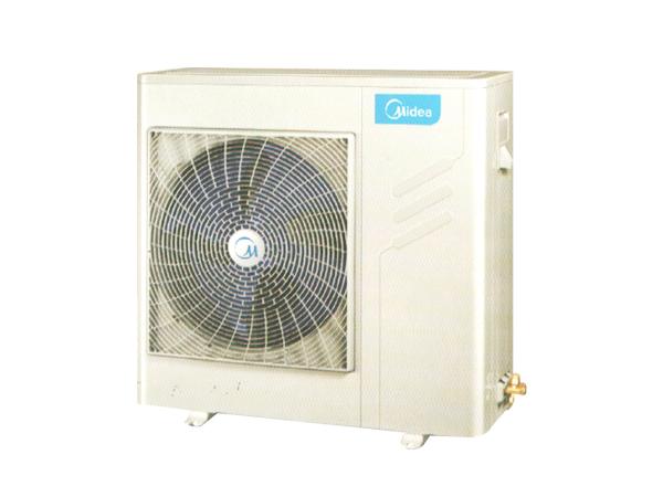 变频中央空调-买哈尔滨中央空调认准海创机电工程