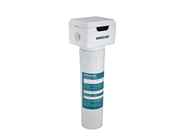 德国柯诗达净水_大量供应出售实惠的器,德国柯诗达净水