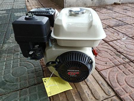 供應本田GP160汽油發動機13650144309