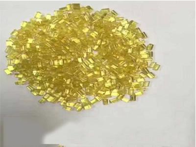 厂家供应PEI1010TC报价-哪里能买到专业的塑料