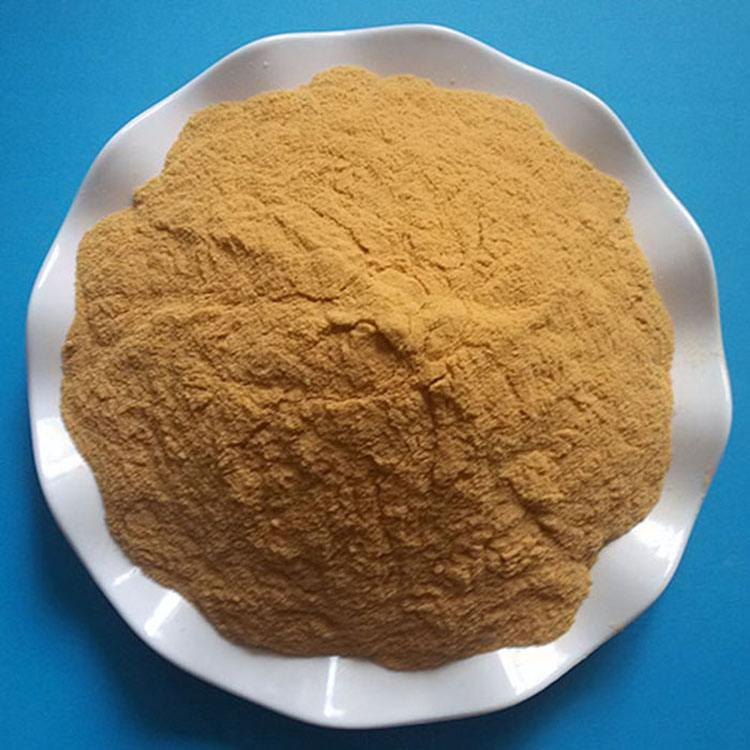 河南乐邦供应聚合硫酸铁|安徽聚合硫酸铁专业生产厂家