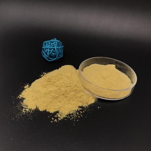 山東聚合硫酸鐵專業生產廠家 口碑好的聚合硫酸鐵經銷商