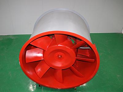 风机厂家-苏州风机专业制造厂家