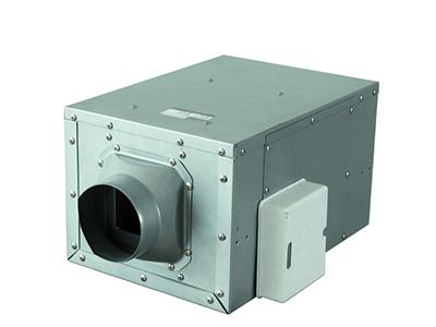 排氣扇廠家推薦-蘇州品牌好的排氣扇銷售