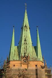 專業定制銅中式尖頂-在哪能買到高質量銅中式尖頂