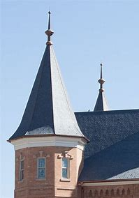 紫铜中式尖顶专业加工-哪里有卖有品质的紫铜中式尖顶
