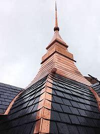 專業定制紫銅中式尖頂-福建劃算的紫銅中式尖頂批銷