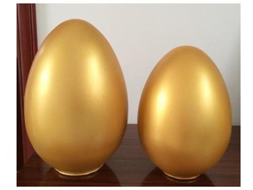 促销金蛋-西安质量好的西安金蛋供应