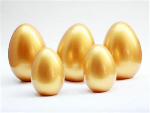 西安金蛋厂家-哪里有卖优惠的西安金蛋