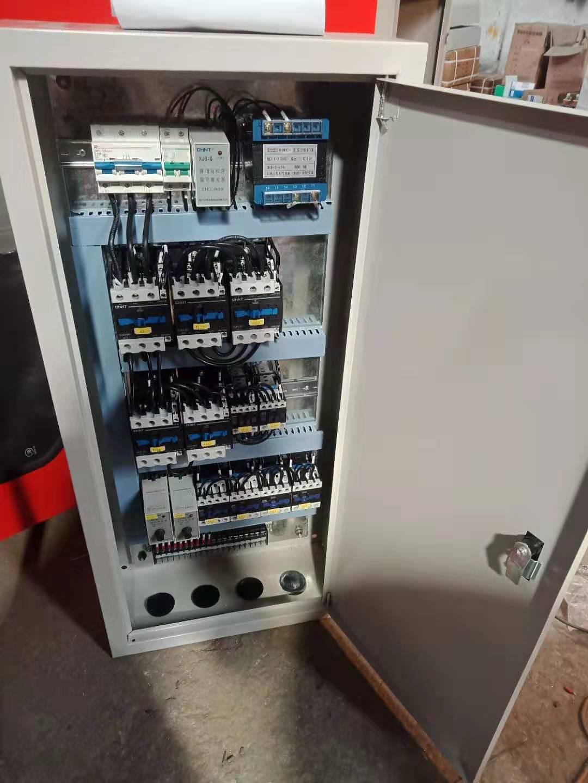 起重机电气柜价格|新乡好用的起重机电气柜出售