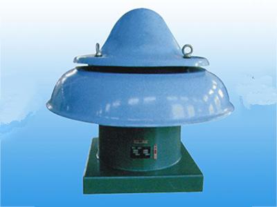 屋顶风机定做-江苏德远提供有品质的屋顶风机
